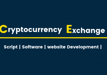 Cryptocurrency exchange Solutions | Coinjoker 15