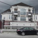 5 Bedroom Duplex 3
