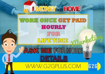 Work part-time and get paid hourly day in and out will no special skills or experience 10