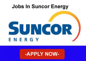 travel abroad sponsorship with suncor energy 23