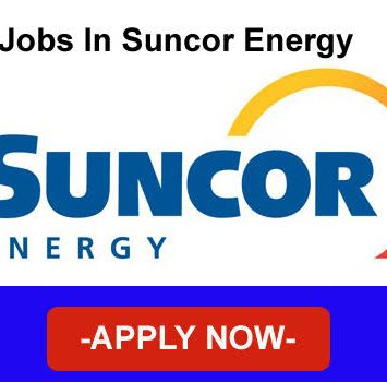 travel abroad sponsorship with suncor energy 1