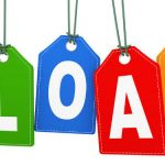 NEED MONEY QUICKLY FAST ONLINE LOANS $5,000 - $100,000 APPLY NOW 1