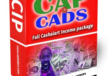 CASHALART COUPON 11