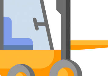 Forklift Operator Training: 100 Percent (%) Practical Learning 4