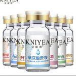 Anti-wrinkle serum 2