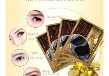 Eye Mask 17