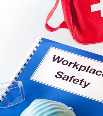 1 DAY EMERGENCY CONTROLS & SAFE RESPONSE SAFETY WORKSHOP 5