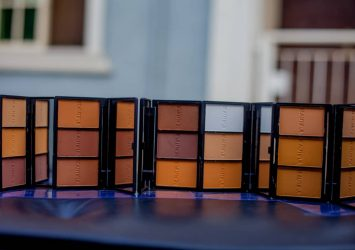 beautiful cosmetics powder palette, Lovely made 083 cross river plaza trade fair shopping complex Lagos Nigeria,07037520751,09021392564,08153030775, 1
