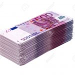 URGENT LOAN OFFER BUSINESS AND PERSONAL USE 3% 1