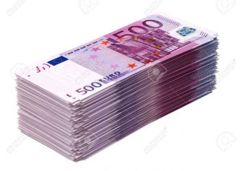 URGENT LOAN OFFER BUSINESS AND PERSONAL USE 3% 19