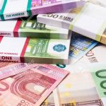 WE OFFER ALL KINDS OF FINANCIAL LOAN APPLY NOW 1