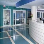 Epoxy Flooring 4