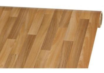 Fat Pvc Linoleum Vinyl Gumolit Flooring 26