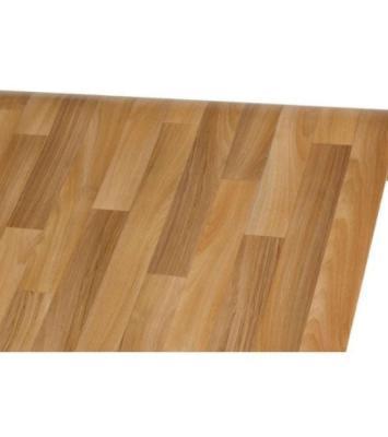 Fat Pvc Linoleum Vinyl Gumolit Flooring 24