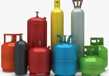 ALL ABOUT COOKING GAS RETAIL BUSINESS 29