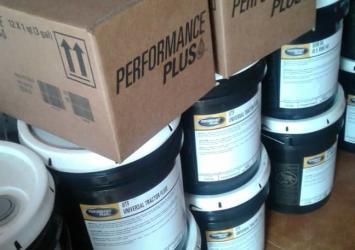 Performance Plus Oils & Lubricants for Sale 21