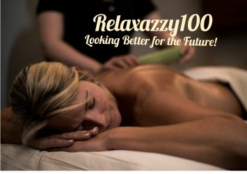 Massage Relaxazzy100 Home Service 7