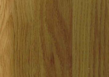 Laminate Flooring 19
