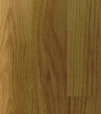 Laminate Flooring 17