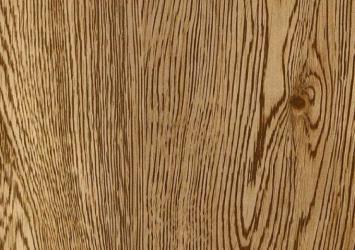 Laminate Flooring 24