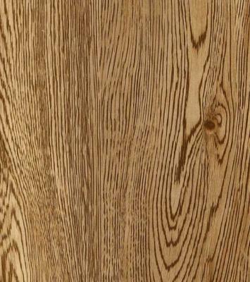 Laminate Flooring 22