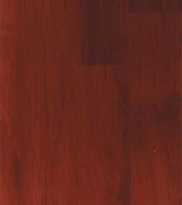Laminate Flooring 21