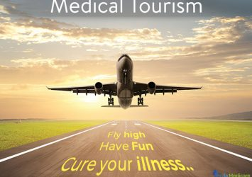 Seeking for Medical Tourism Travel Agents from NIGERIA 74