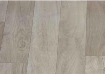 PVC Composition Gumolit Linen Hit Print Vinyl Flooring 10