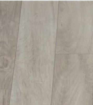 PVC Composition Gumolit Linen Hit Print Vinyl Flooring 25