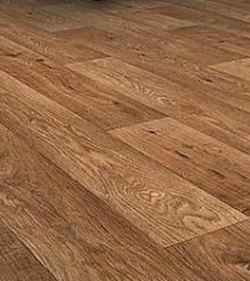 PVC Gumolit Prisima Vinyl Flooring 27