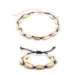 Bracelet + neckpiece 1