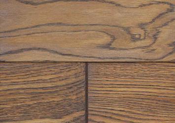 Slate Grey Wooden Floor 18
