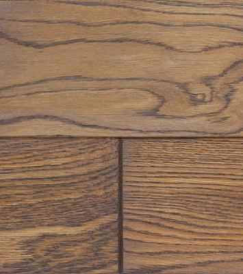 Slate Grey Wooden Floor 15