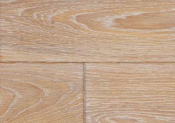 Super White Wooden Floor 18