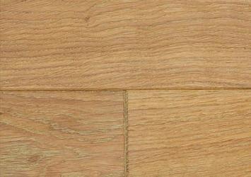 Vanila Floor 21