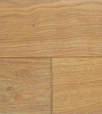 Vanila Floor 18