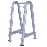 Barbell rack 1