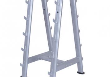 Barbell rack 18