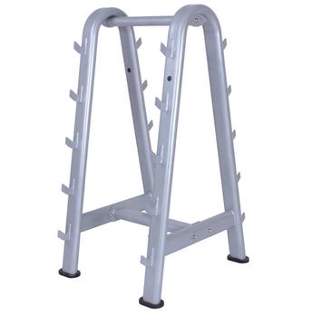 Barbell rack 3