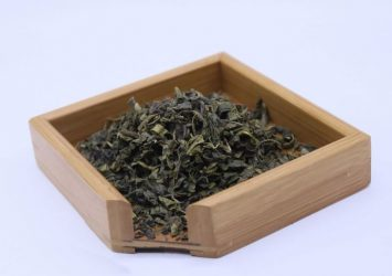 Chinese Famous Green Tea Best Grade 10