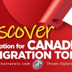 Immigration to Canada 2