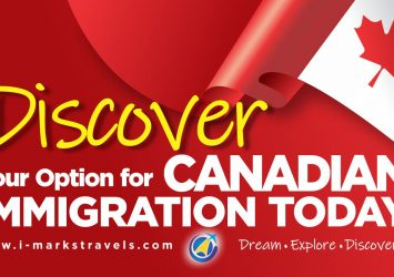 Immigration to Canada 9