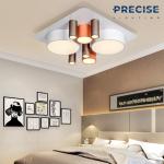 Precise Lighting: Buy Home Decor Lighting | Light Fixtures Online Nigeria 1
