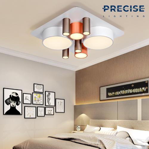 Precise Lighting: Buy Home Decor Lighting