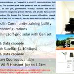 Telecommunications 4