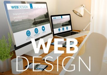 CHEAPEST WEB DESIGN AS LOW AS ₦30,000 16