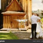 Wedding Filming | Wedding Videographers | Pre Wedding Service Nigeria 2