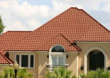 Best Stone coated roofing tiles/sheet in Nigeria | Roofing materials : Stonebridgeroofs 1
