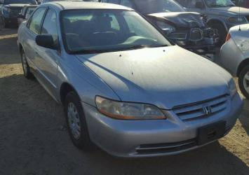 2001 HONDA FOR SALR CONTACT MR FELIX ON 08067816891 18