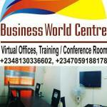 VIRTUAL OFFICE subscription AT LOW COST 1